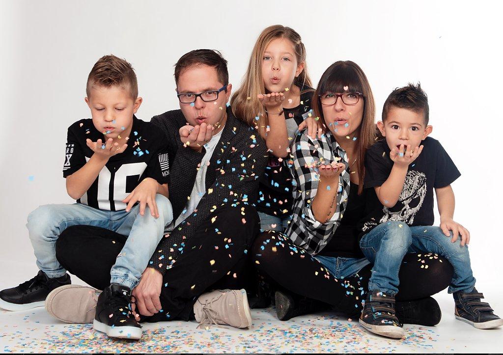 Family-0070.jpg