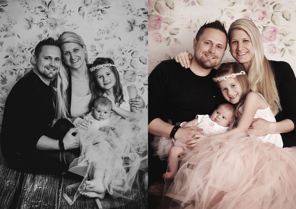 Family-0071.jpg