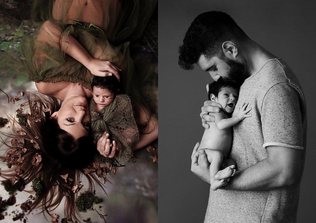 Family-0072.jpg