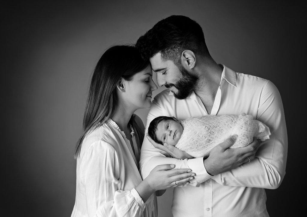 Family-0073.jpg